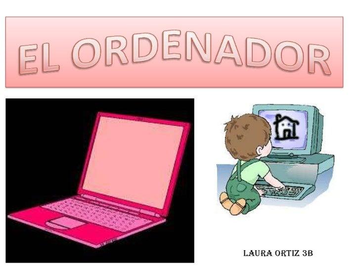 Laura ortiz 3b