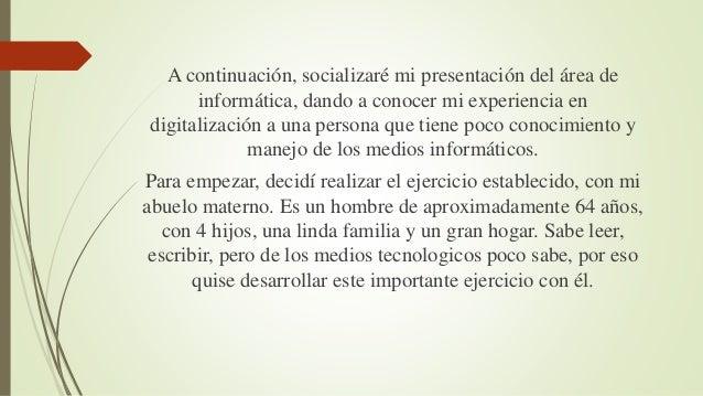 Lauraalejandracamacho Slide 3