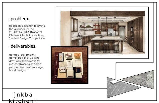 Laura Cobb - Lakeland College Interior Design Technology portfolio