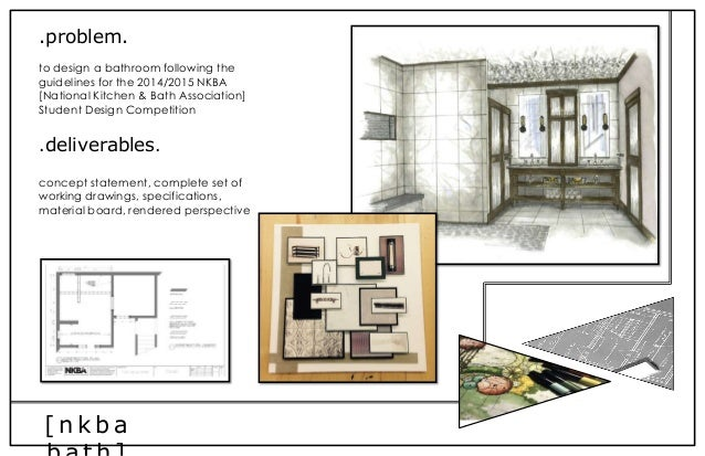 laura cobb lakeland college interior design technology portfolio. Black Bedroom Furniture Sets. Home Design Ideas