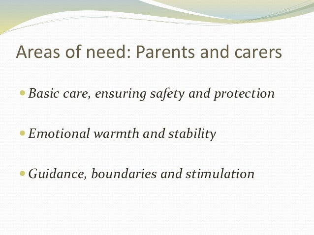 mu2 8 contribute to the support of positive environments for children and young people Environments for children and young people support the engagement of children or young people in activities that mu 28 contribute to the support of positive.