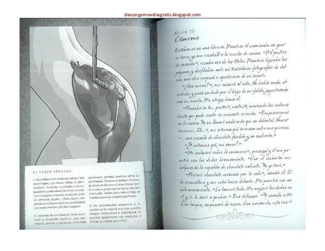 kamasutras ilustrado pdf descargar