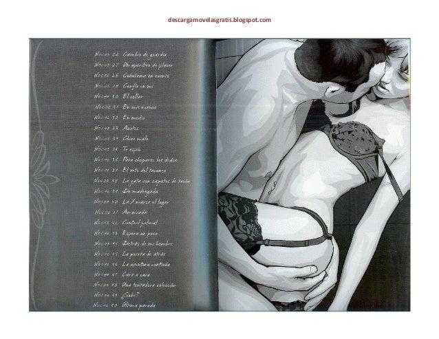 kamasutras 2019 ilustrado pdf descargar