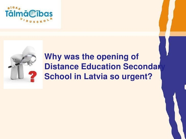 distance education in middle school List of distance education universities & institutions in india also includes list of institutions that offers courses in open university / open school mode.