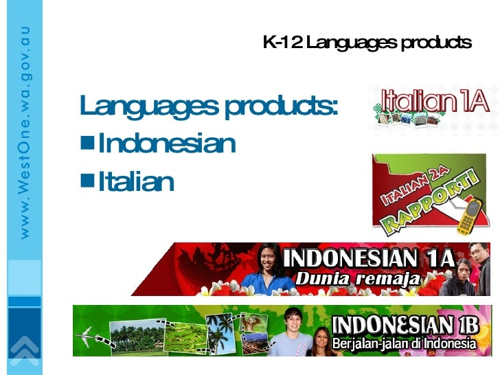 language learning strategies This contribution first defines the concept of language learning strategies and  gives a historical background to language learning strategy research the central .