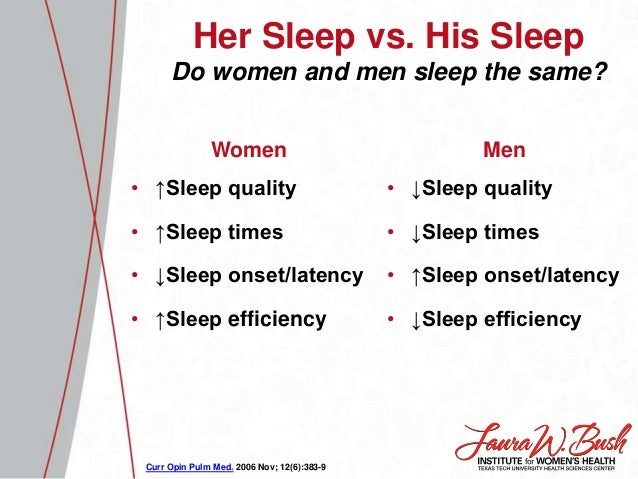 the importance of sleep These quotes about sleep provide some humor and  in it you'll find a more detailed account of the most important things you need to know about sleep .