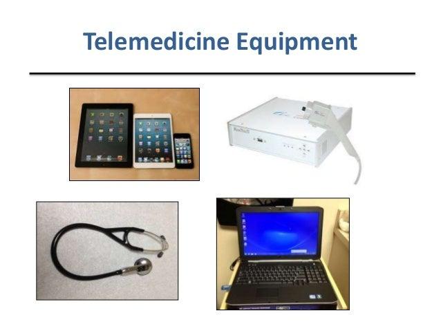 Electrocardiogram (ECG) Monitoring System using Bluetooth technology