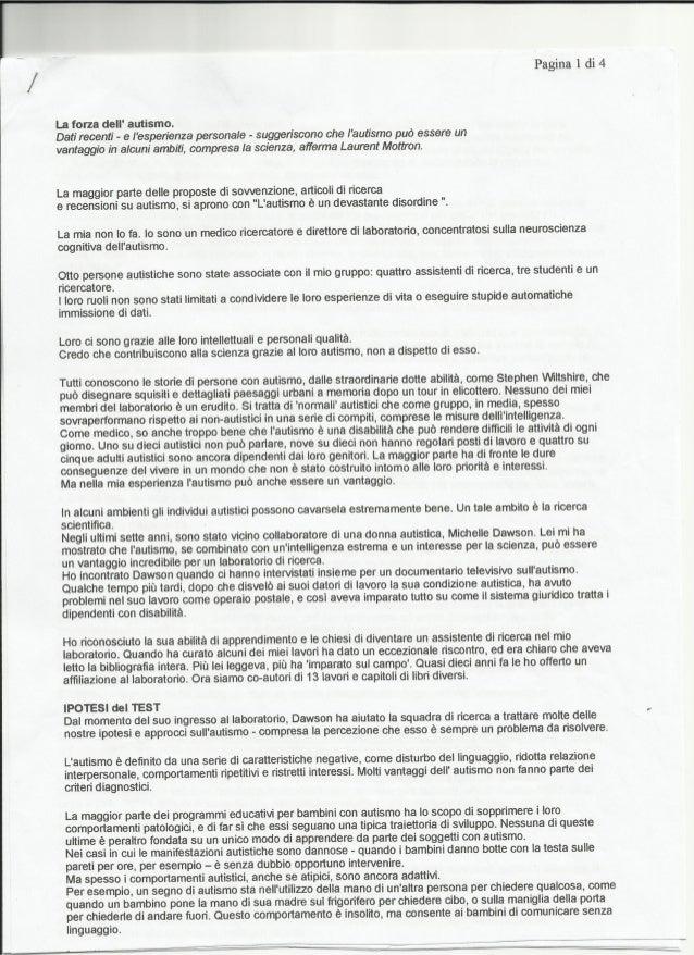 Laurent Mottron-la-forza-dell autismo