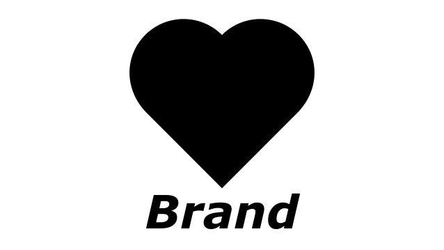 Brand