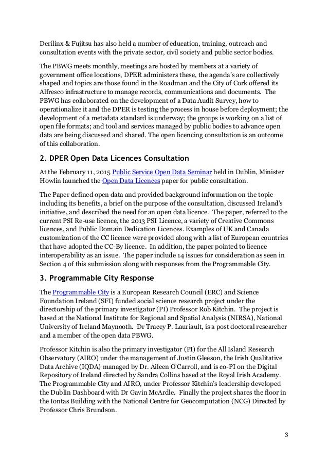 open government essay Open government all  scoring guides, narrative/essay writing assignment, functional  writing assignment, functional writing assignment.