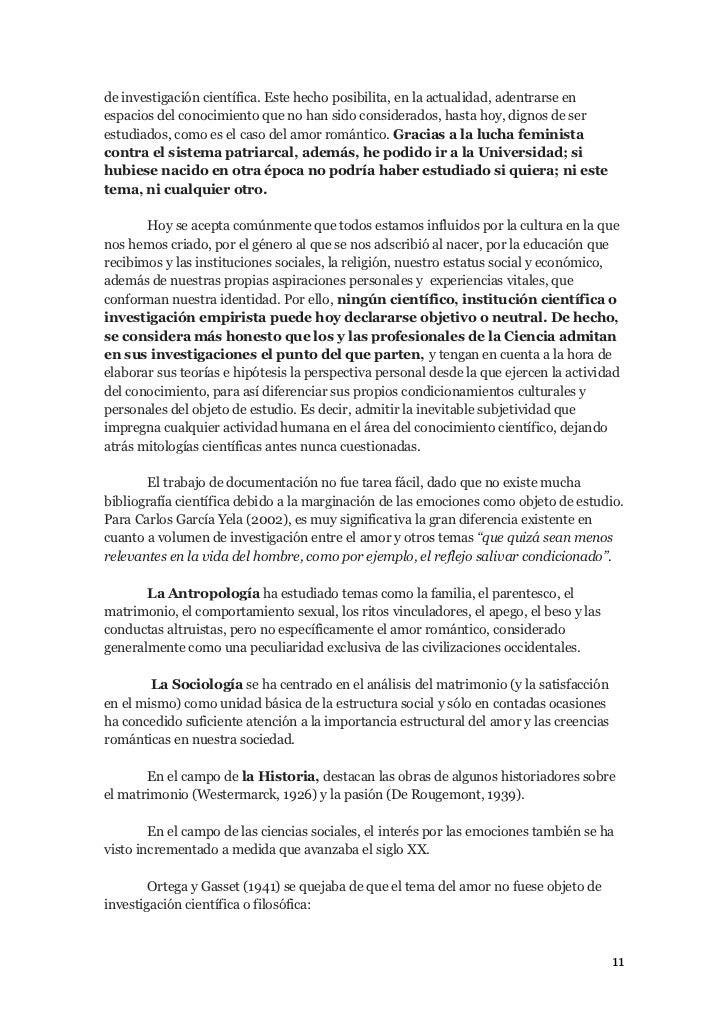 La Utopía Colectiva Del Amor Romántico De Coral Herrera Gómez Pdf