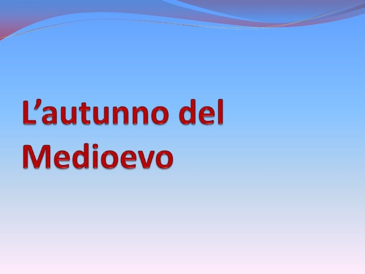 ebook Sommario di pedagogia come scienza