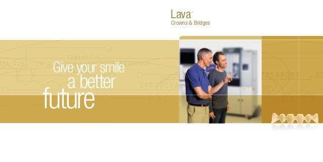 Lava-Dentist-Patient-Education-Chart