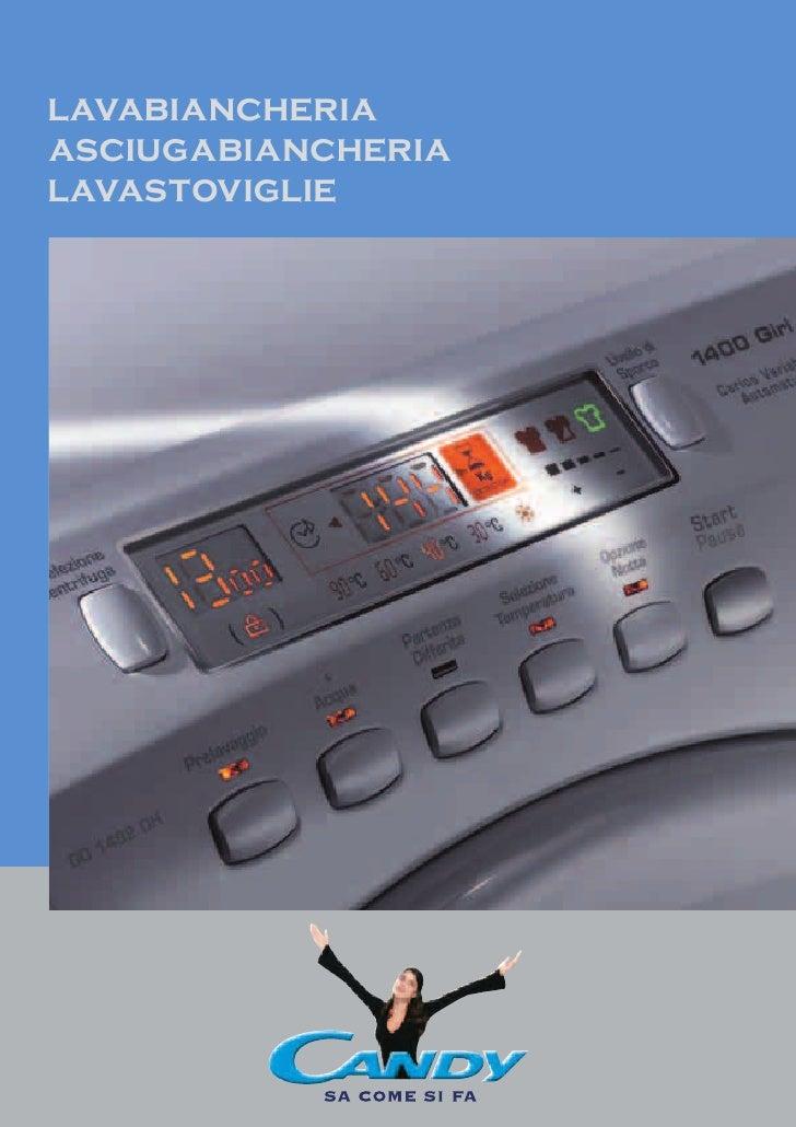lavabiancheria asciugabiancheria lavastoviglie