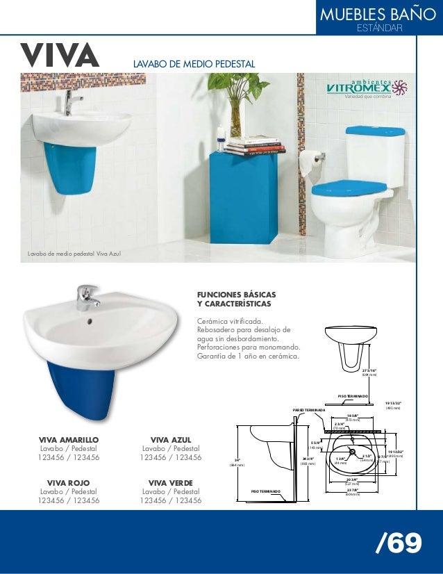 Cambiar lavabo de pie amazing lavabo with cambiar lavabo - Armario bajo lavabo pie ...
