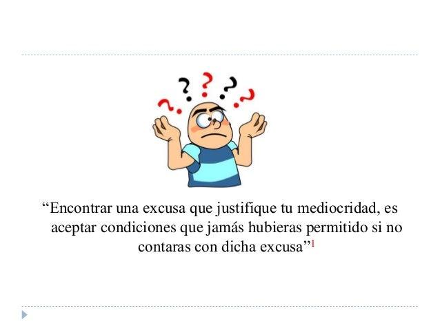 BIBLIOGRAFIA 1- Cruz, C; La Vaca. Una historia sobre como deshacernos del conformismo y la mediocridad. Editorial Taller d...