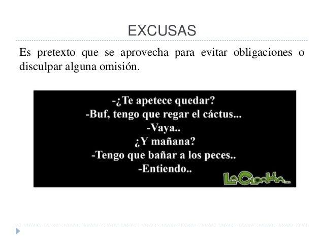 paleovida.eswww.wellfit.es