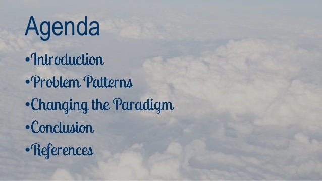 Get Your Gamestorming On! Shift the Paradigm of Requirements Gathering Slide 3