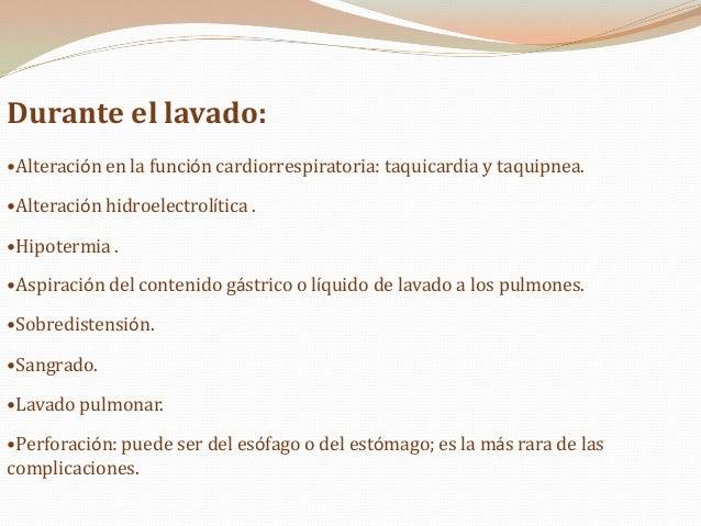 El uso de las sanguijuelas a varikoze