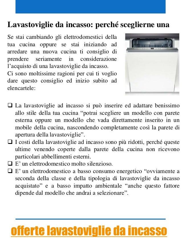 offerte-lavastoviglie-da-incasso-3-638.jpg?cb=1471419671