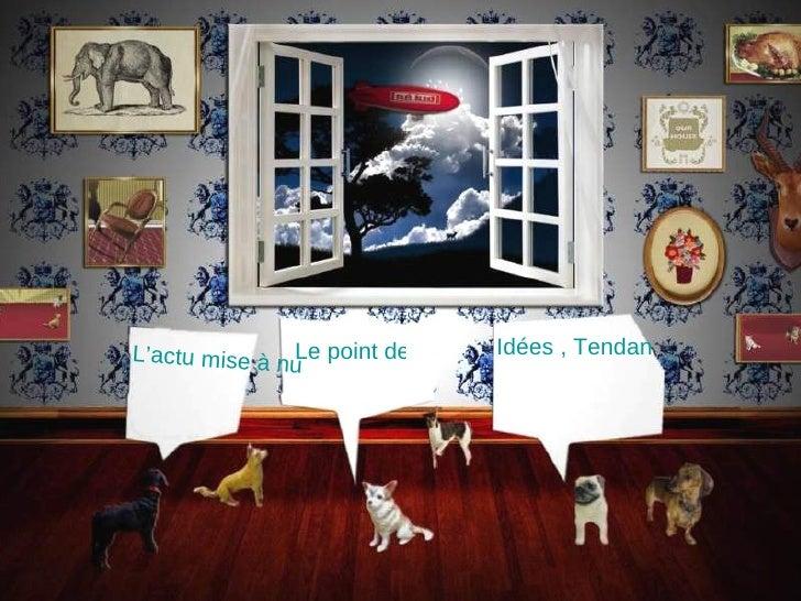 La Veille De Né Kid Du 16.07.09 : la réalité augmentée Slide 2