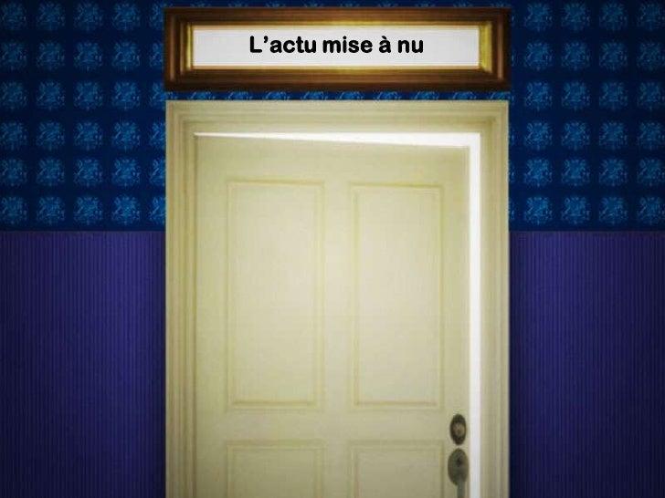La Veille De Né Kid Du 24 03 10 : les saisons Slide 3