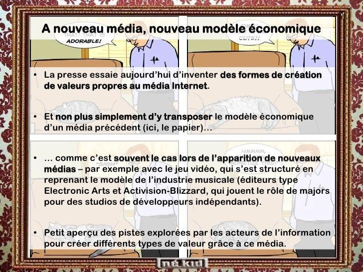 Echanger du travail  • A défaut d'exiger une contrepartie   financière, les médias peuvent générer   une autre forme de cr...