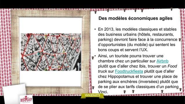Le foodism• La nourriture tient une place croissante dans  notre culture, et pas seulement en France :  on paie très cher ...