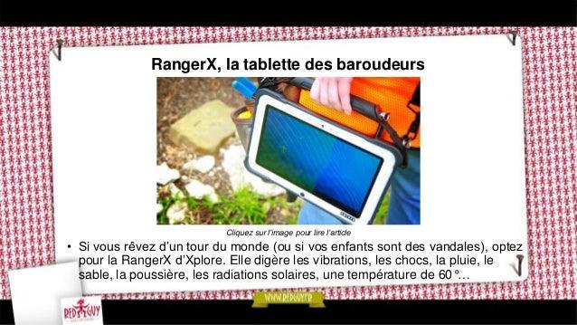 Index des liens • Le smartphone devient PC : http://www.zdnet.fr/actualites/ubuntu-edge-pour-son- smartphone-canonical-tes...