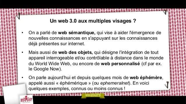 Wickr • Cette application, cofondée par Nico Sell, farouche défenseuse de la vie privée, permet d'envoyer et de recevoir ...