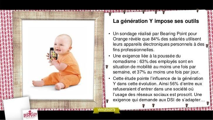 7 Français sur 10 lisent au moins    un titre de presse chaque jour• En gestation depuis près de 3 ans sous l'égide  d'Aud...