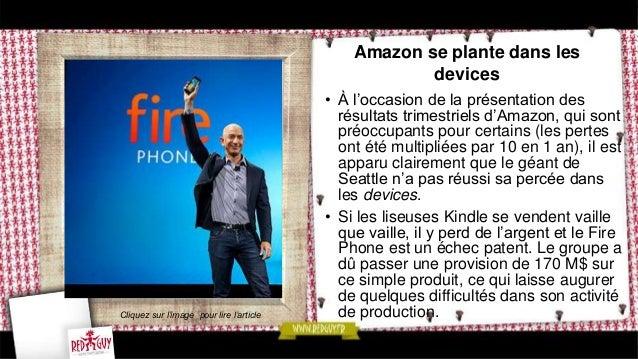 L'oeil de Red Guy sur le ROI  • Étant fournisseur de logiciels d'aide à la vente via  l'inbound marketing, il est logique ...