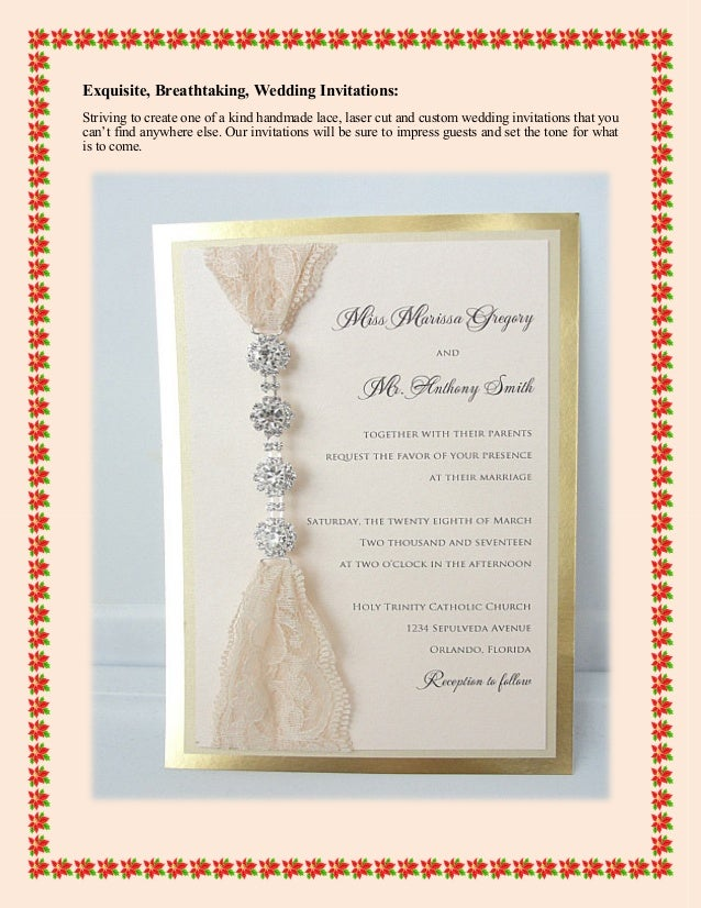 Lavender paperie luxury online wedding invitation boutique
