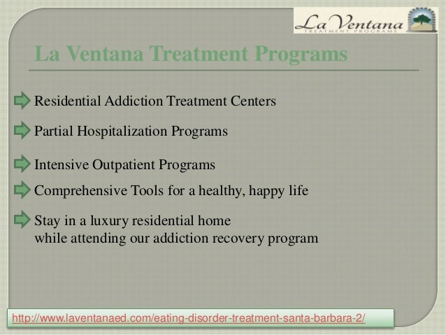 Home Changes that Support Recovery from an Adolescent Binge Eating Disorder Treatment  Center