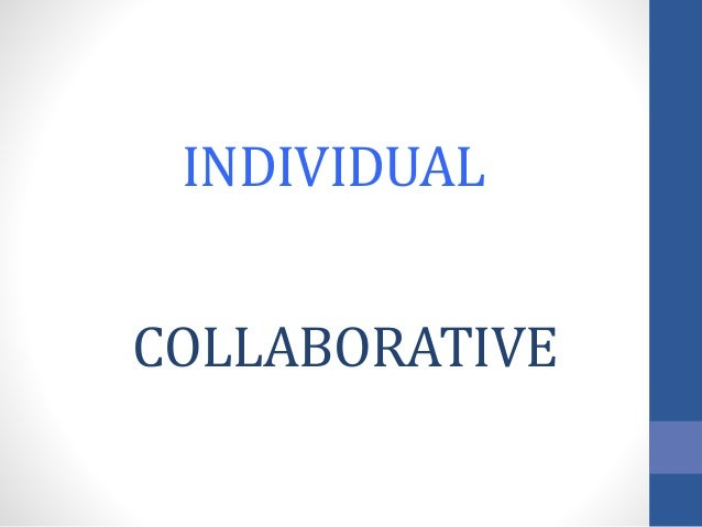 COLLABORATIVE WIKIS COLLABORATIVE WRITING PEER EDITING CREATING WEBSITE DISCUSSION FORUMS