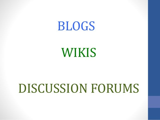 WHAT WIKITOOL SHALL WE USE? • Saving – one wiki at a time • Unattractive • Responsive design? GOOGLE DOCS GOOGLE SITES BLA...