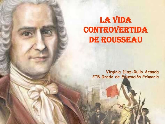 an analysis of the idea of consent in the works of john locke and jean jacques rousseau Jean-jacques rousseau (1712 - 1778) was a french philosopher and writer of the age of enlightenment his political philosophy, particularly his formulation of social contract theory (or contractarianism), strongly influenced the french revolution and the development of liberal, conservative and socialist theory.
