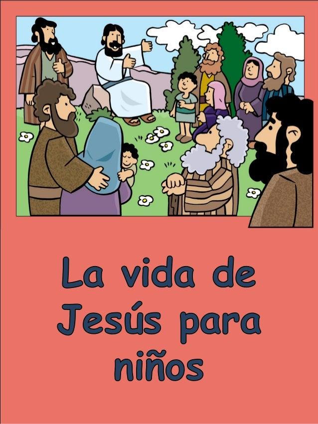 3bbe8ad2b Jesús nace en la ciudad de Belén El ángel Gabriel avisó a la virgen María  que ...