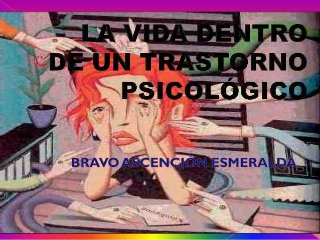 Los profesionales de la saludmental definen el comportamientoanormal como un funcionamientoinadaptativa en la vida, como u...