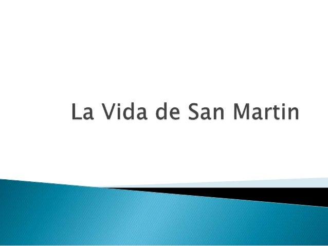 José Francisco de San Martín fue un militar  cuyas campañas fueron decisivas para las  independencias de la Argentina, Chi...
