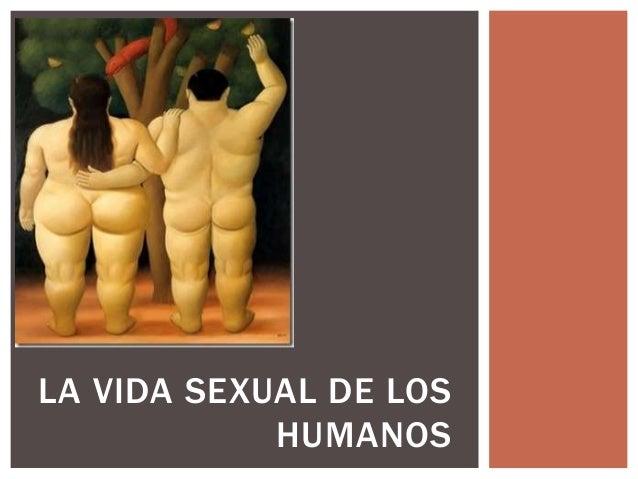 la la la human sex