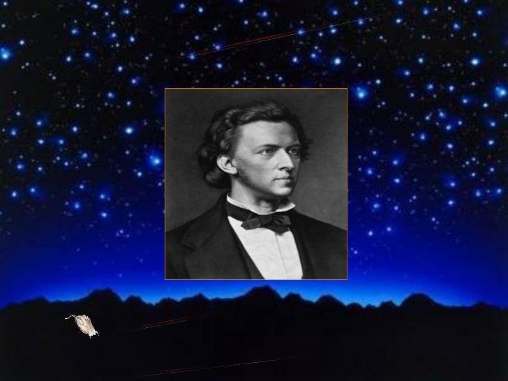 Frédéric François Chopin Cliquez pour avancer Musique: Étude en E major (Chopin)