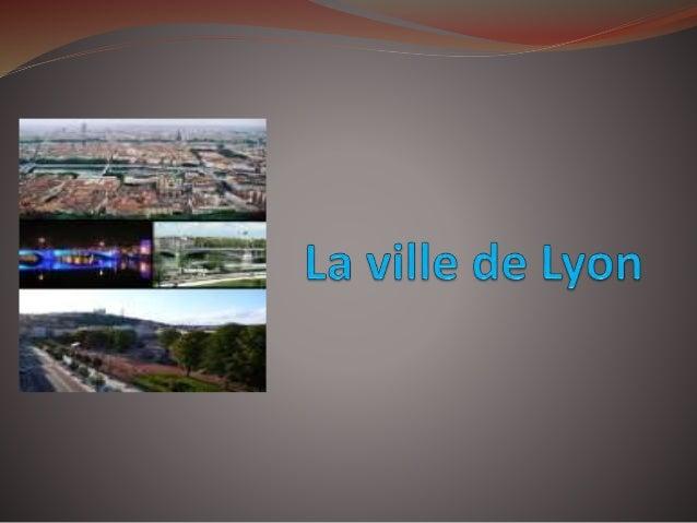 Introduction 1ère partie: L'histoire 2ème partie: Les informations géographiques 3ème partie: Le travail et les études 4èm...