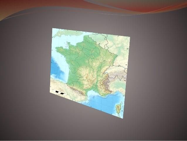 Quiz 1ère question: Quel est l'ancien nom de Lyon? Lugdunum 2ème question: Dans quelle région est située Lyon? Rhône-Alpes...