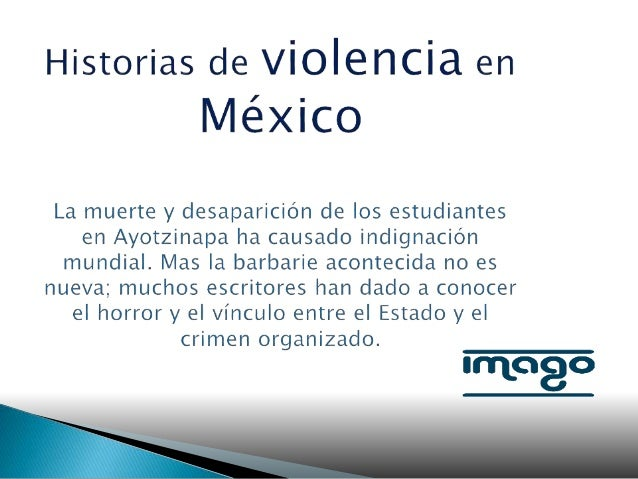 La muerte de Artemio Cruz  Carlos Fuentes (1928- 2012)  «(…)—Toma asiento, pollita. Ahora te atiendo. Díaz:  tenga mucho c...