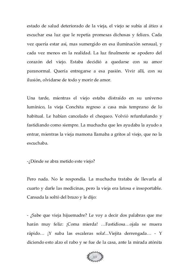 La virgen del carmen electroacustica - Rafael Bejarano