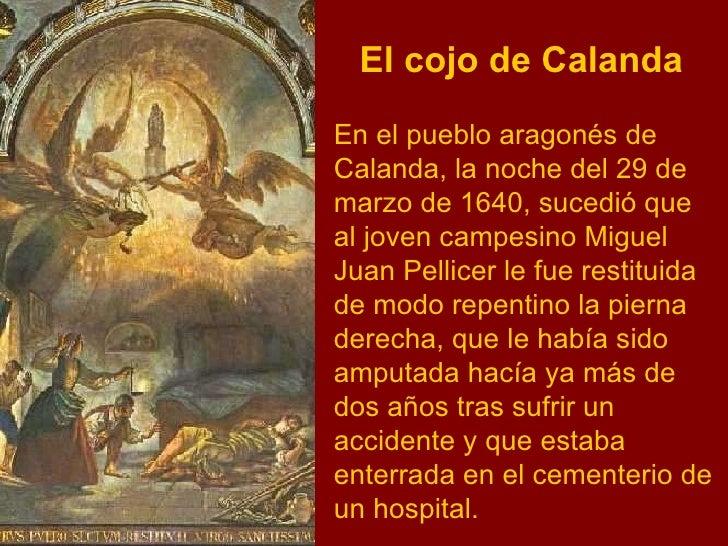 La Historia De La Virgen Del Pilar
