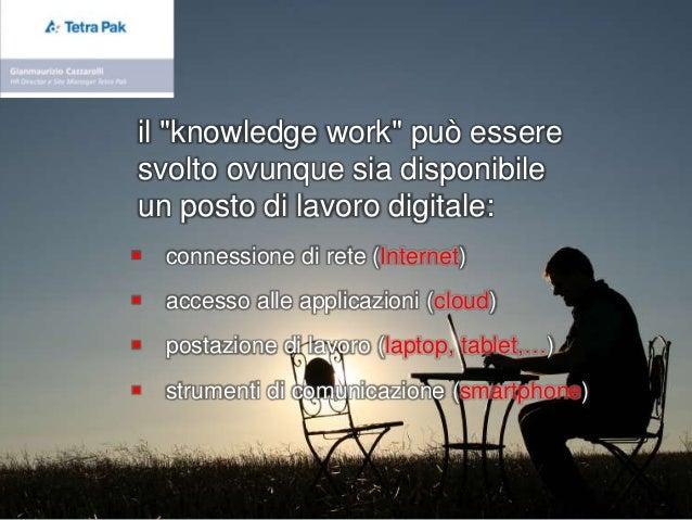…le tecnologie social sono tecnologie di comunicazione…