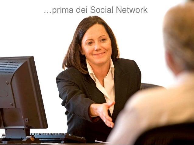 Azienda n° verde rete / negozio sito aziendale ….. Social network internet (twitter, youtube, linkedin,...) Presidio comme...