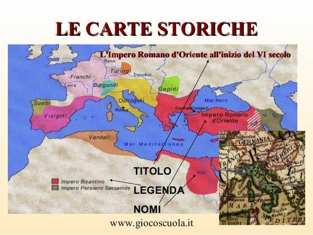 Cartina Storica Mediterraneo.Carte Storiche Lessons Blendspace
